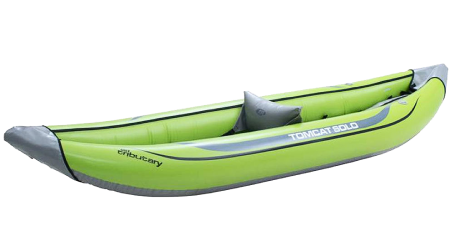 kayak - Whitewater Tubing::CKS Rental center:: Water sports equipment rentals and sales | Whitwater Tube Company