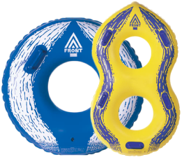 tube - Whitewater Tubing::CKS Rental center:: Water sports equipment rentals and sales | Whitwater Tube Company