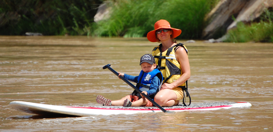 paddle board - Whitewater Tubing::CKS Rental center:: Water sports equipment rentals and sales | Whitwater Tube Company