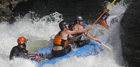 rafting - Whitewater Tubing::CKS Rental center:: Water sports equipment rentals and sales | Whitwater Tube Company