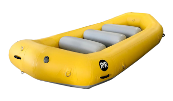 raft - Whitewater Tubing::CKS Rental center:: Water sports equipment rentals and sales | Whitwater Tube Company